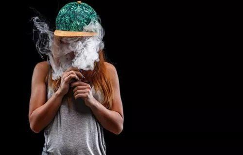 烟草革命:如何点燃7000亿美金