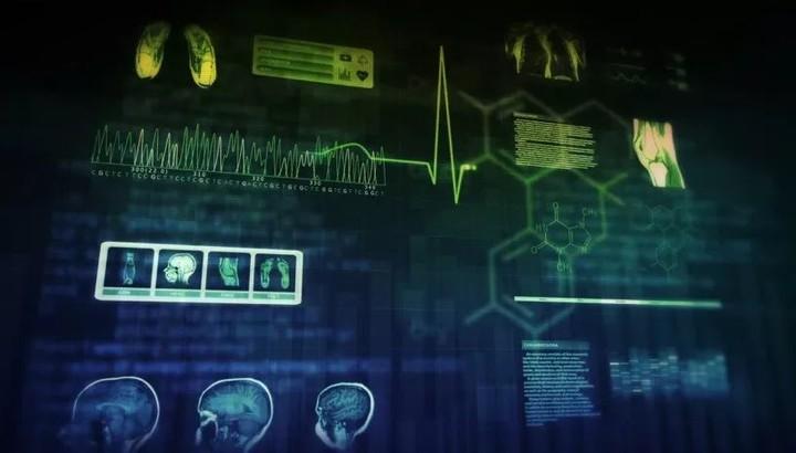 AI抗癌:科技公司攀登的峭壁与脚下的低谷
