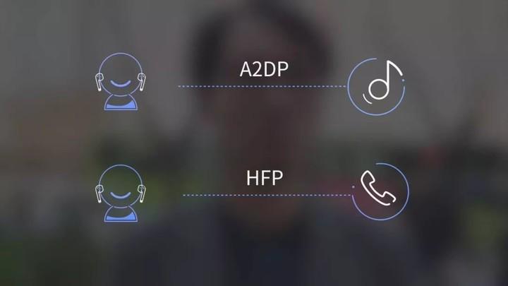 AirPods 2 评测:你看不见的 4 个升级