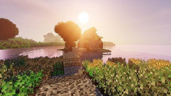 《我的世界》十岁了:它如何改变了游戏和现实?