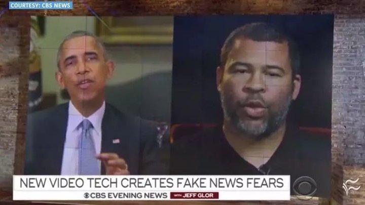 Deepfake再现进阶版!输入文字即可修改口型语音,假新闻要防不住了