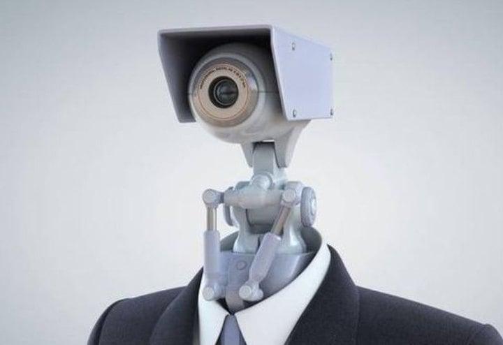 """亮点与槽点齐飞的Netflix""""黑客日"""":4D特效、饭圈产粮神器、会议室攻略……"""
