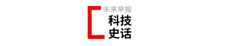 早报 | 苹果原创内容投入或已超 60 亿 / 中国首只自主培育克隆猫诞生 / 京阿尼纵火嫌疑人或因投稿被拒报复