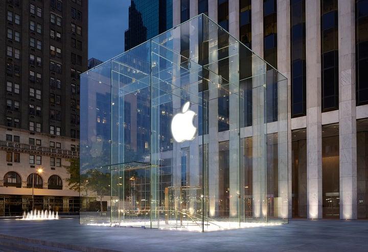 蘋果要擴大智慧跟蹤預防技術,生怕你被廣告技術公司盯上了