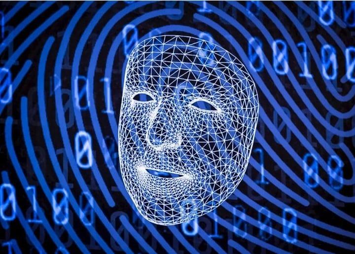 亚马逊人脸识别技术再遭滑铁卢:从120名官员中认出了26名罪犯