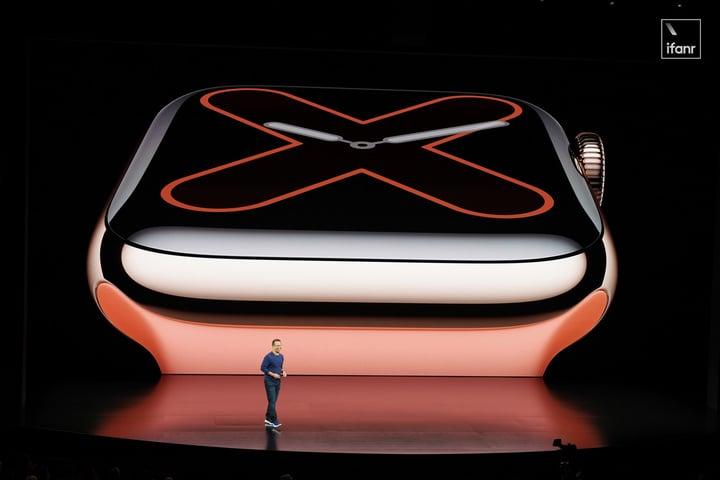 苹果发布会最全汇总:iPhone 11 直降 1000 元,三摄像头惊艳