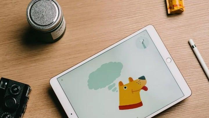 iPad Air,「入门版」iPad Pro | 果核评测室