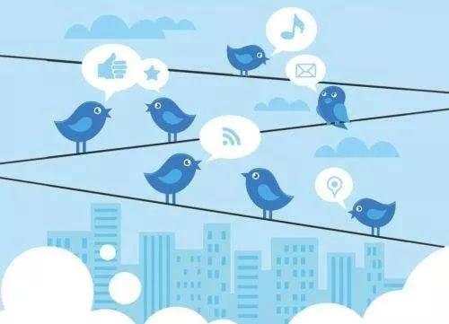 没有点赞功能,微信、微博们会更好吗?| 新榜观察