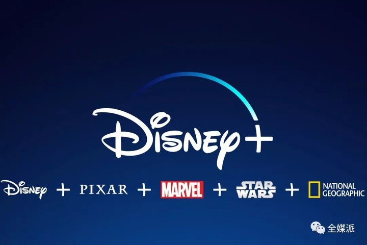 迪士尼百年造梦:IP帝国里,我们逐渐丧失做梦的能力