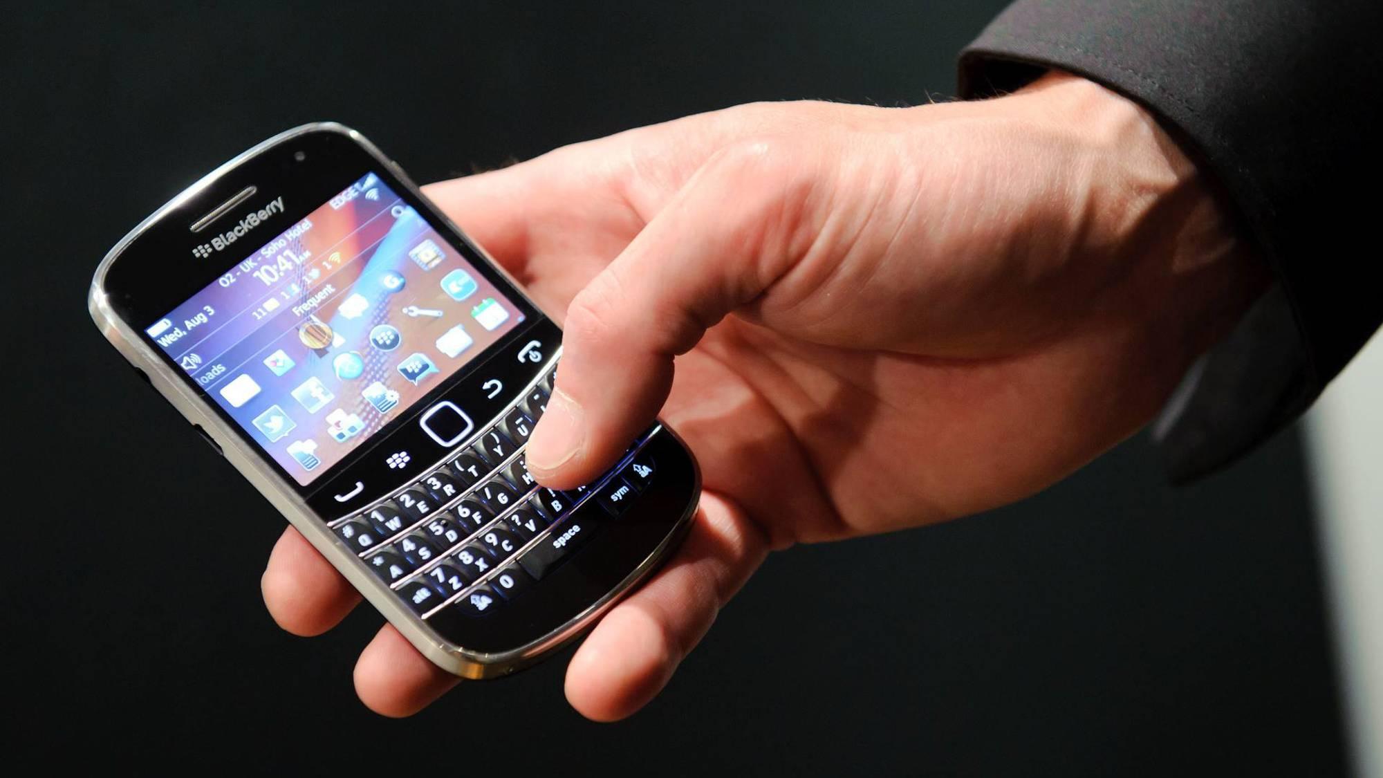 政企市场,国产手机们的新目标 2.11329525.jpg
