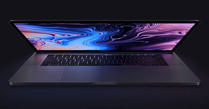 因為一顆安全晶片,二手 MacBook 不好賣了