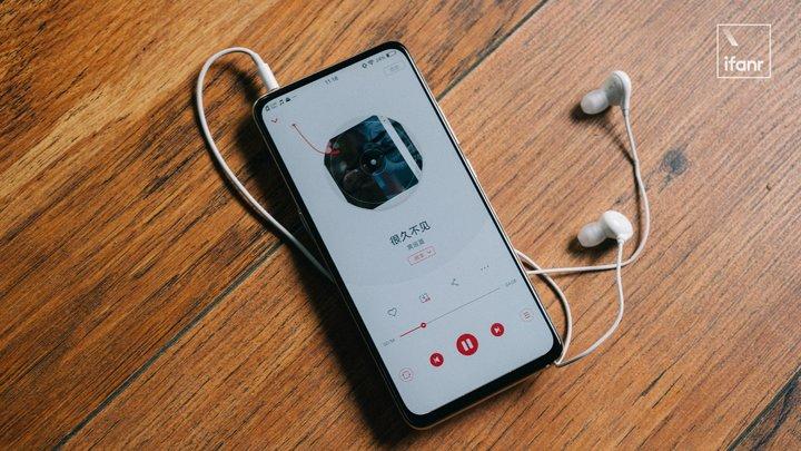 在最懂耳机的人心中,到底怎样才能做出最好的真无线耳机 85-1.png