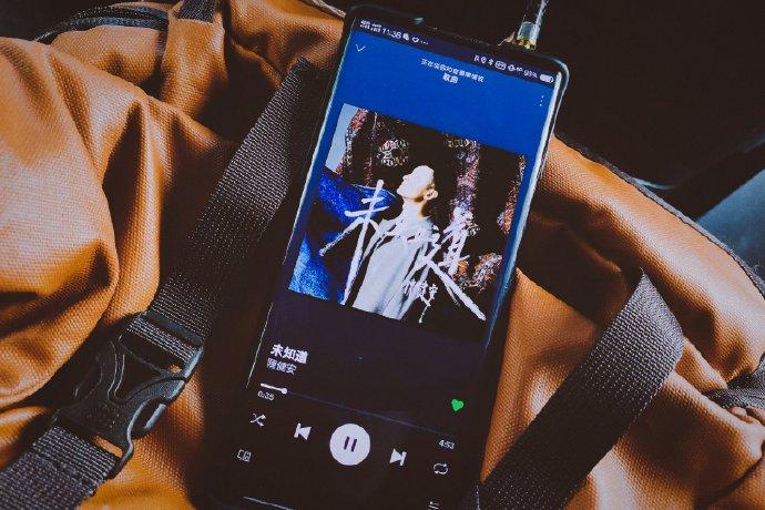 在最懂耳机的人心中,到底怎样才能做出最好的真无线耳机 93.png