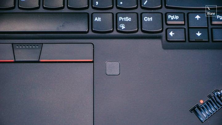 【文章内容排版演示】ThinkPad X1 Carbon 2020 体验