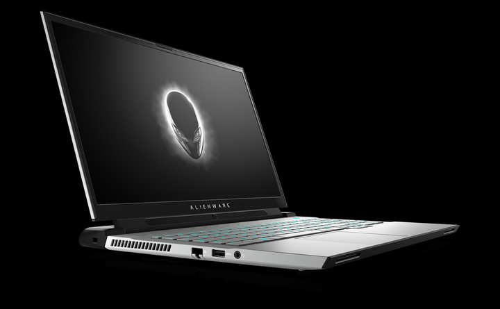 alienware m17 r4 white with tobii faced right 100872612 orig