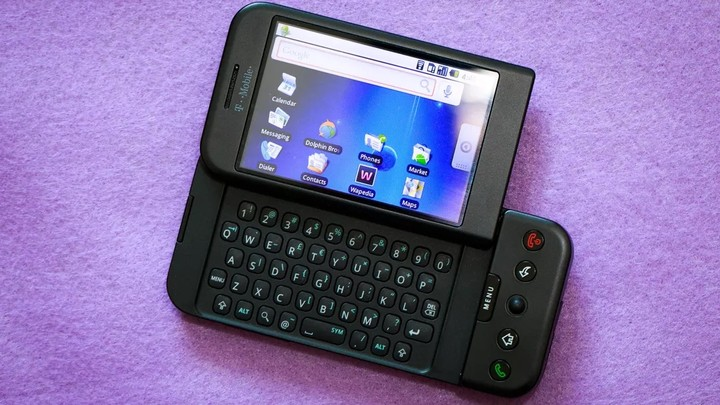 android t mobile g1 2792 0021