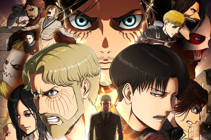 final season attack on titan anime 16 episodes info 001