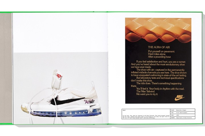 nike virgil abloh taschen icons book release info 6