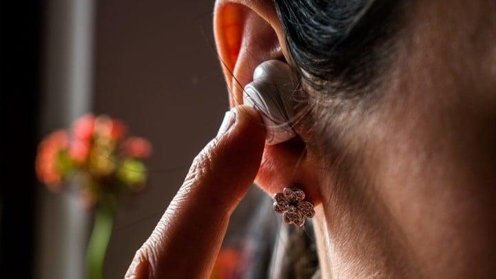 Fix Bluetooth Earbuds