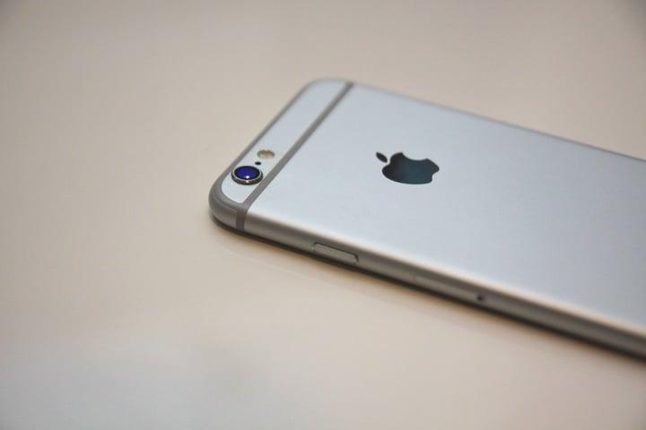 apple 2178262 1920
