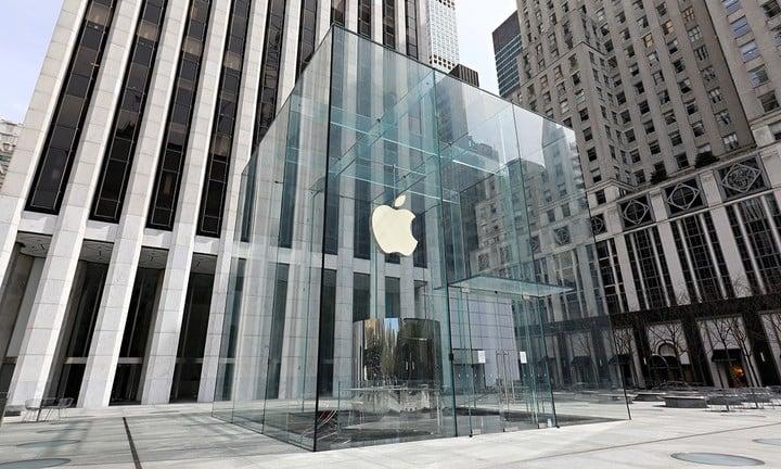 apple q2 2020 report feat