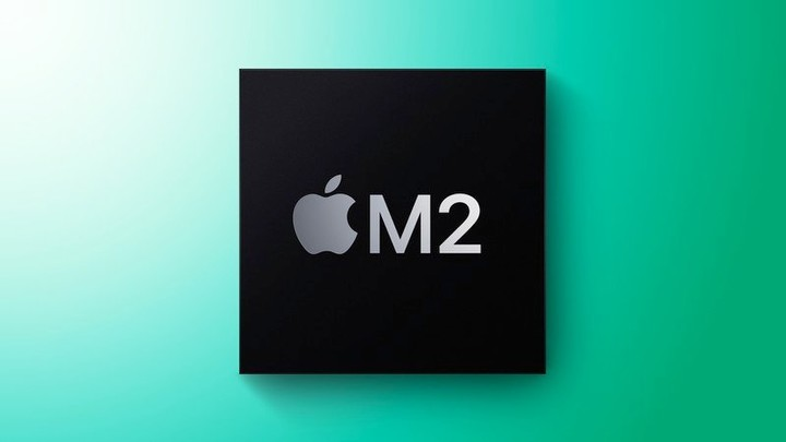m2 feature